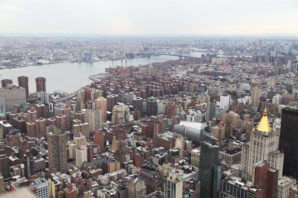 manhattan new york (1)
