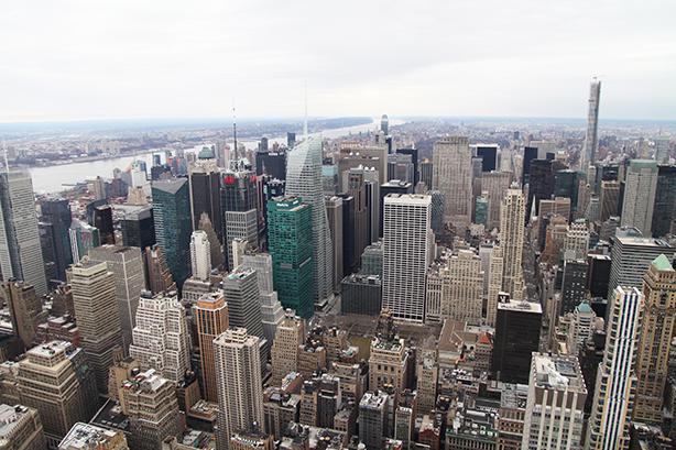 manhattan new york (2)