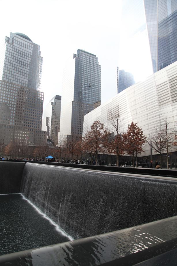 memorial 11 09 (2)