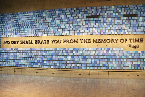 memorial 11 09 (6)