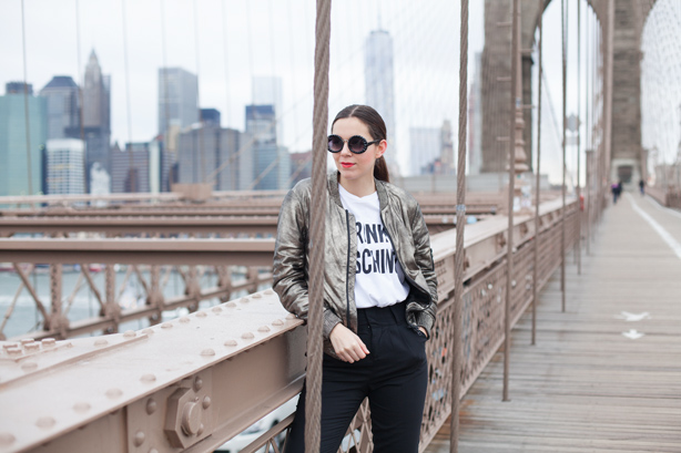 outfit new york (2)