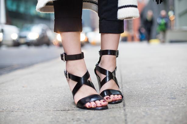 scarpe carmens padova