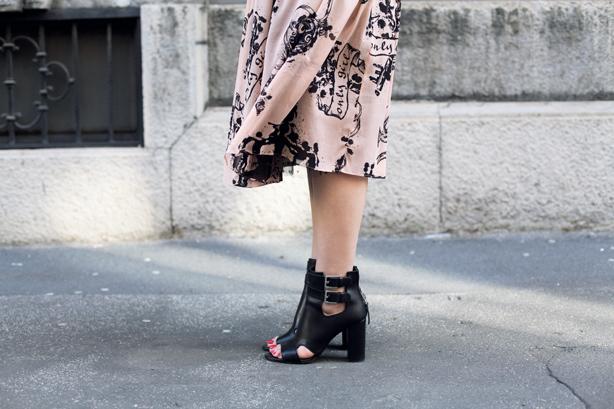 scarpe zara (1)