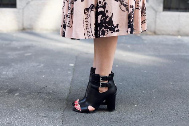 scarpe zara (2)