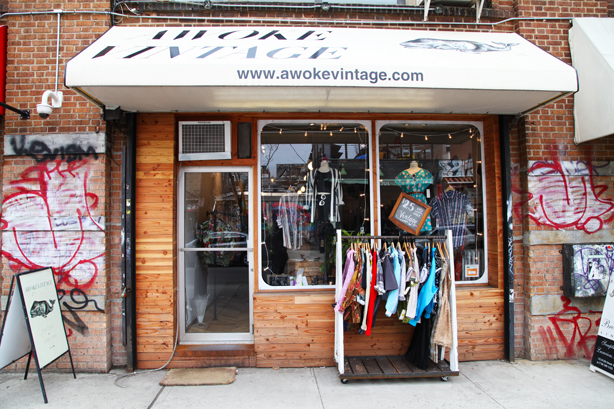 shop vintage in williamsburg (1)