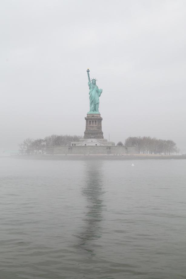statua della libertà new york (1)