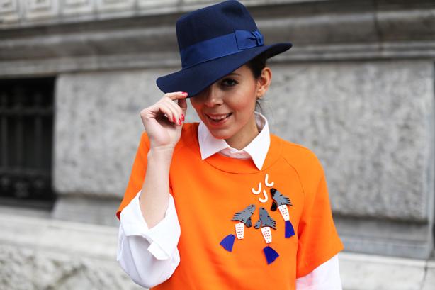 streetstyle milano fashion week (1)