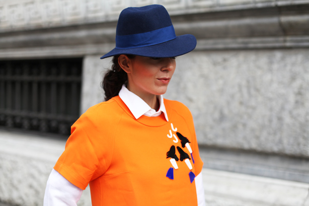 streetstyle milano fashion week (2)