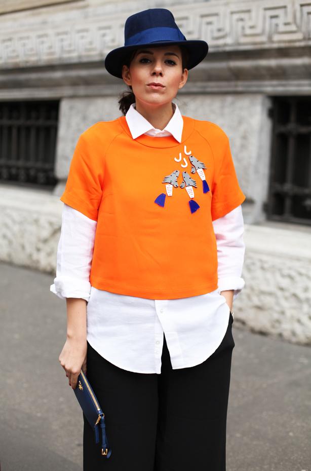 streetstyle milano fashion week (3)