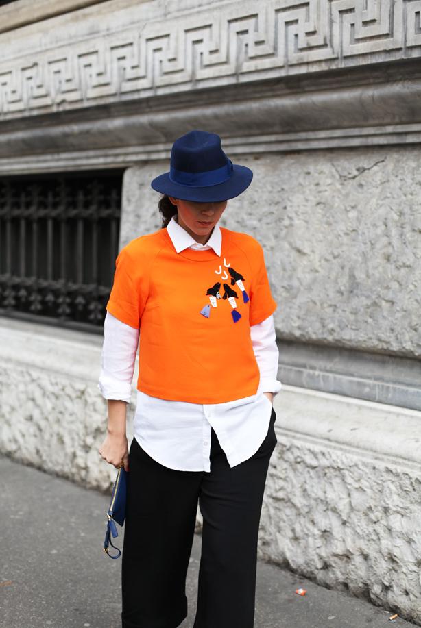 streetstyle milano fashion week (4)