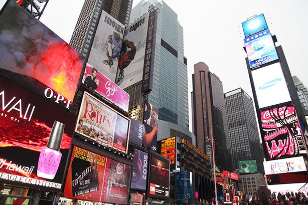 Cosa vedere a Manhattan