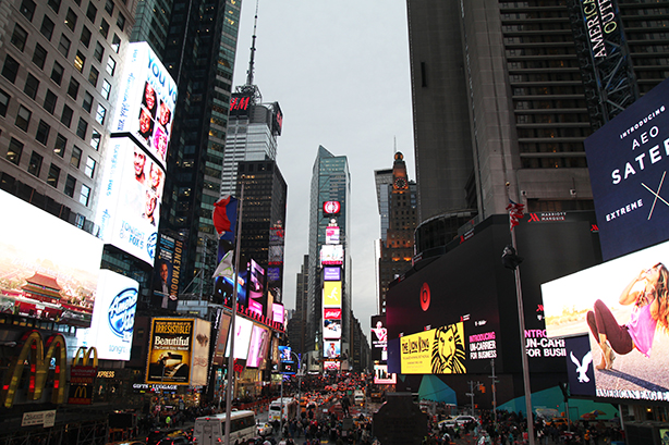 times square manhattan (4)