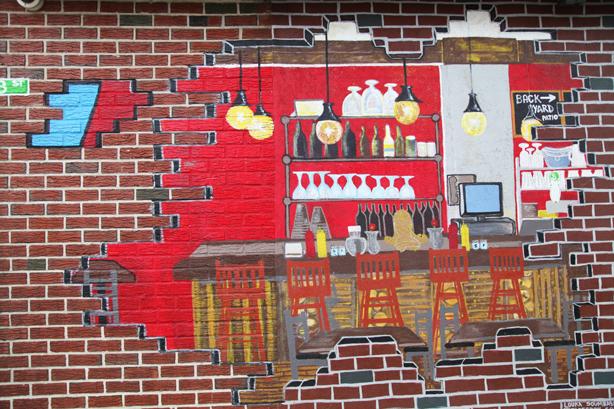 williamsburg new york (3)