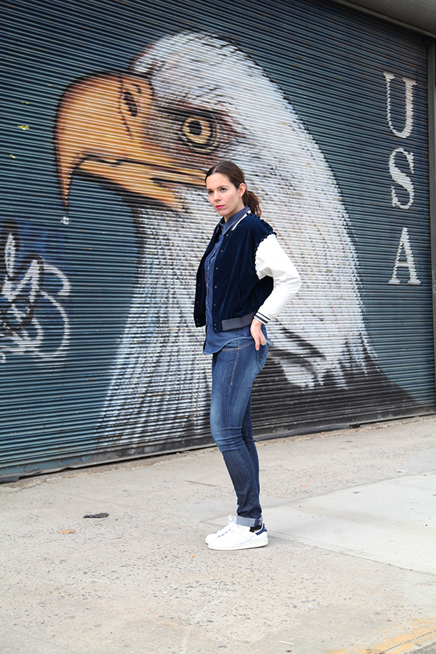 williamsburg outfit casual (2)