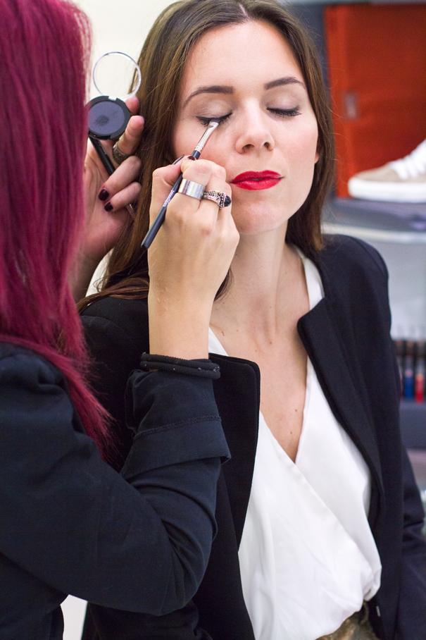 Taba Cosmetic Milano