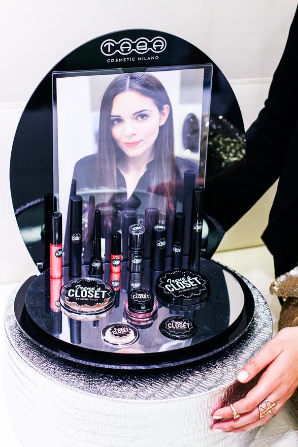 irene s closet per taba cosmetic (7)