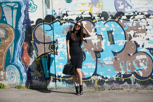 vestitino nero (1)