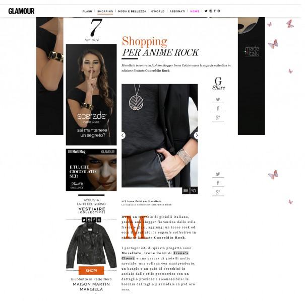Glamour-Irene-colzi-e-morellato