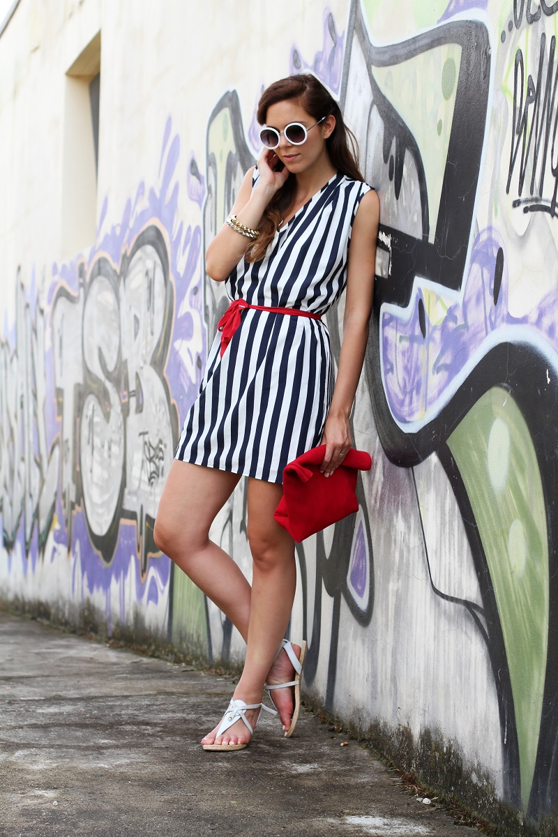 borse colorate outfits (16)