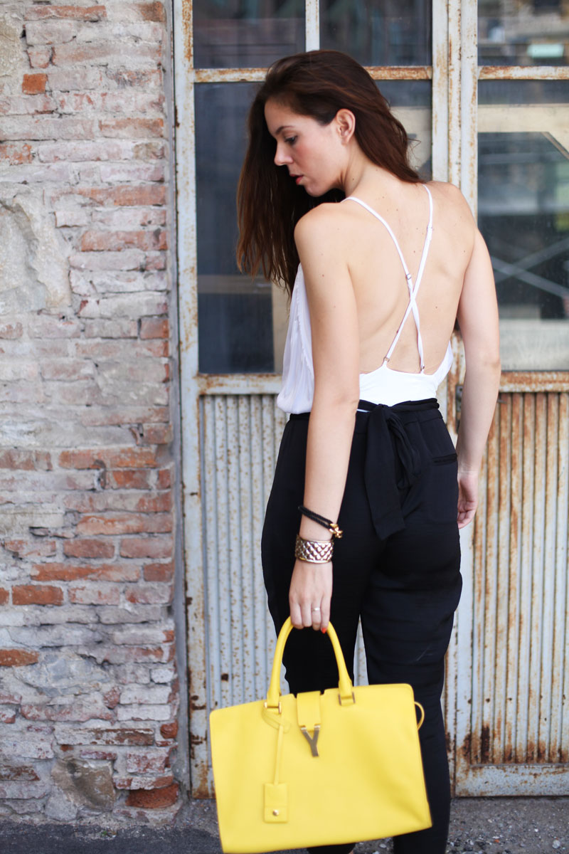 borse colorate outfits (18)