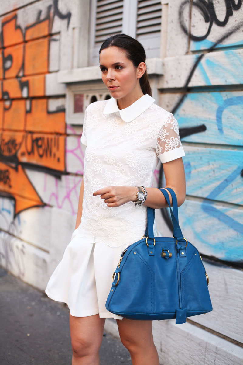 borse colorate outfits (2)