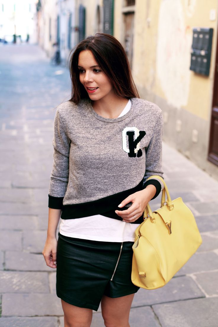 borse colorate outfits (22)