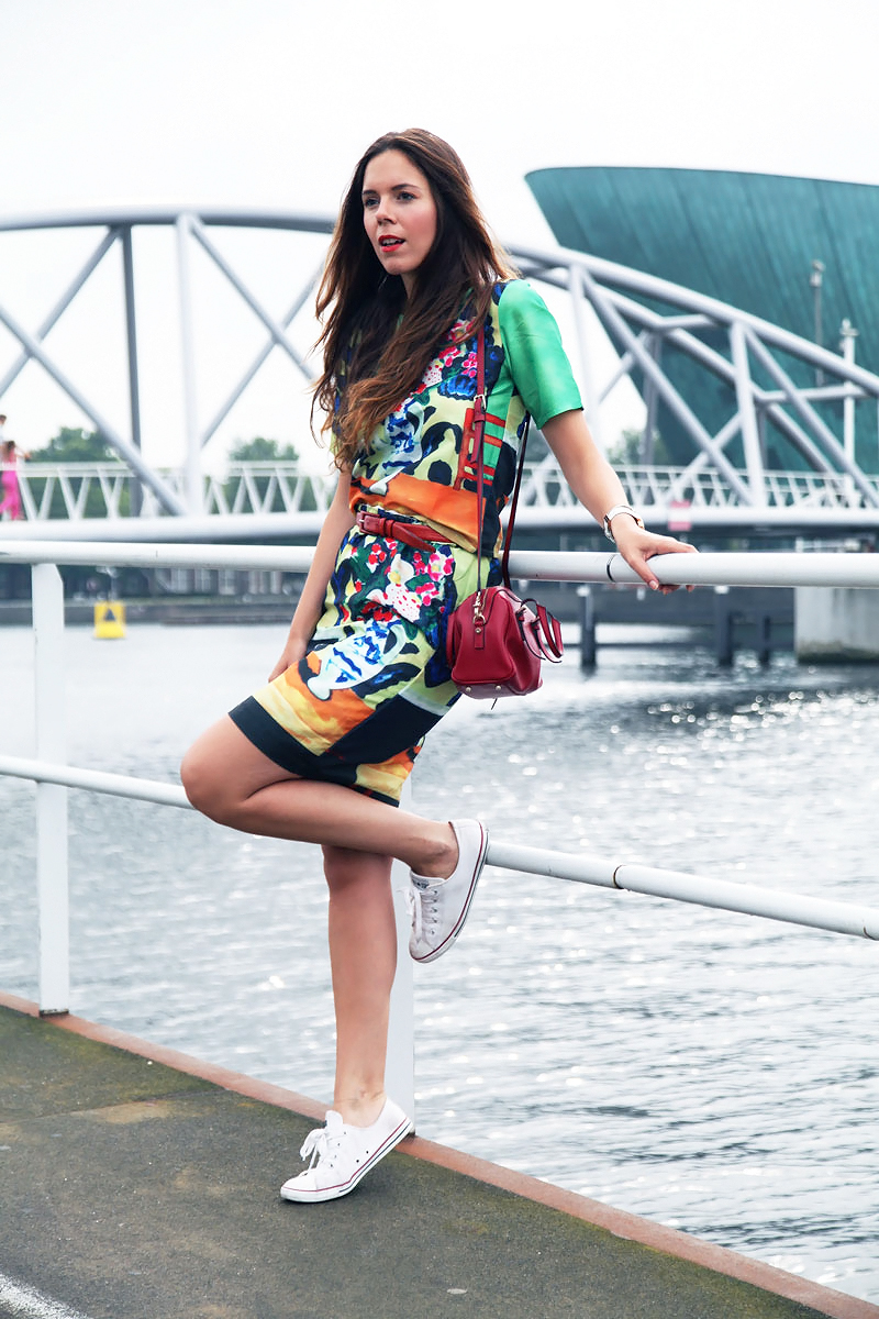 borse colorate outfits (3)