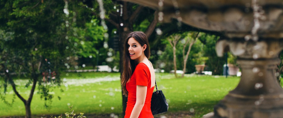 copertina-per-post-vestito-rosso-per-comunione