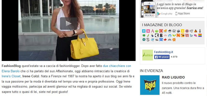 fashion-blog-intervista-irene-colzi