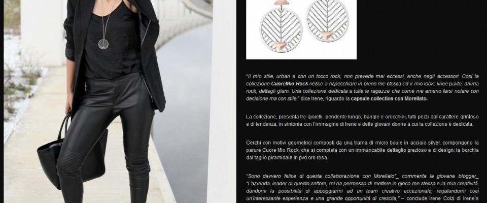 fashion-pathology-irene-colzi-morellato