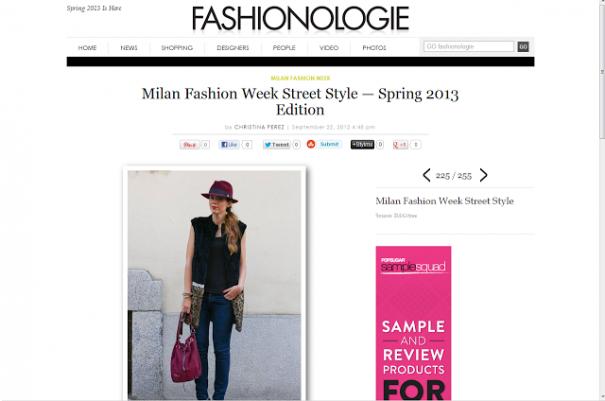 fashionologie-2