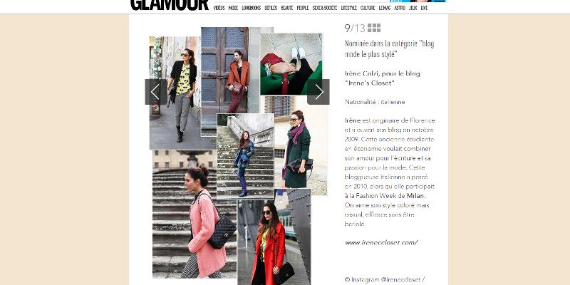glamour-paris-gennaio-2014-2