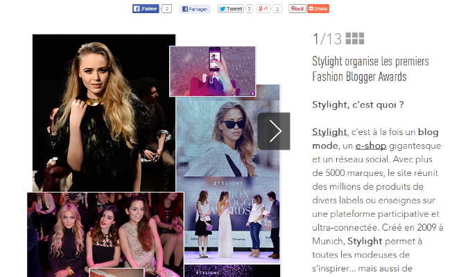glamour-paris-gennaio-2014