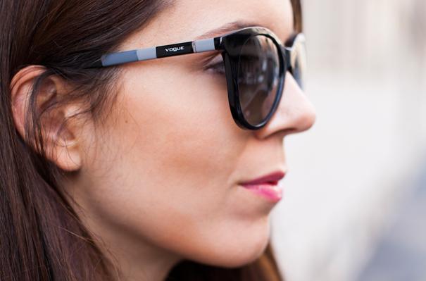 occhiali vogue eyewear