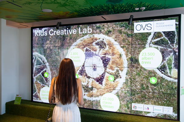creative lab expo 2015