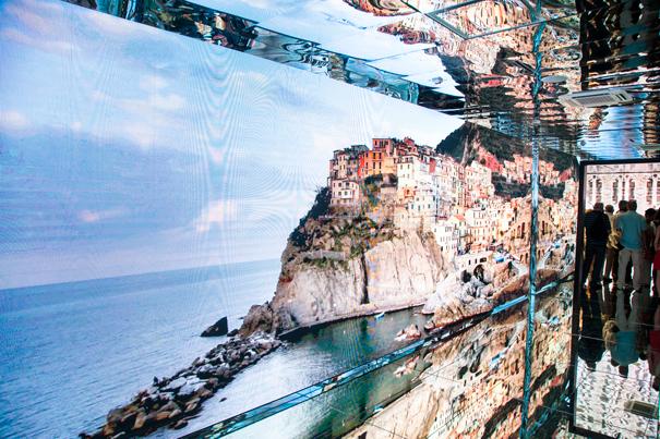 expo 2015 padiglione italia