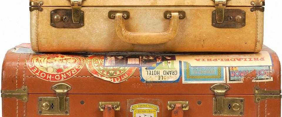 valigie-rigide-contro-valigie-in-tessuto_2794640113268957e66beee93528b95f