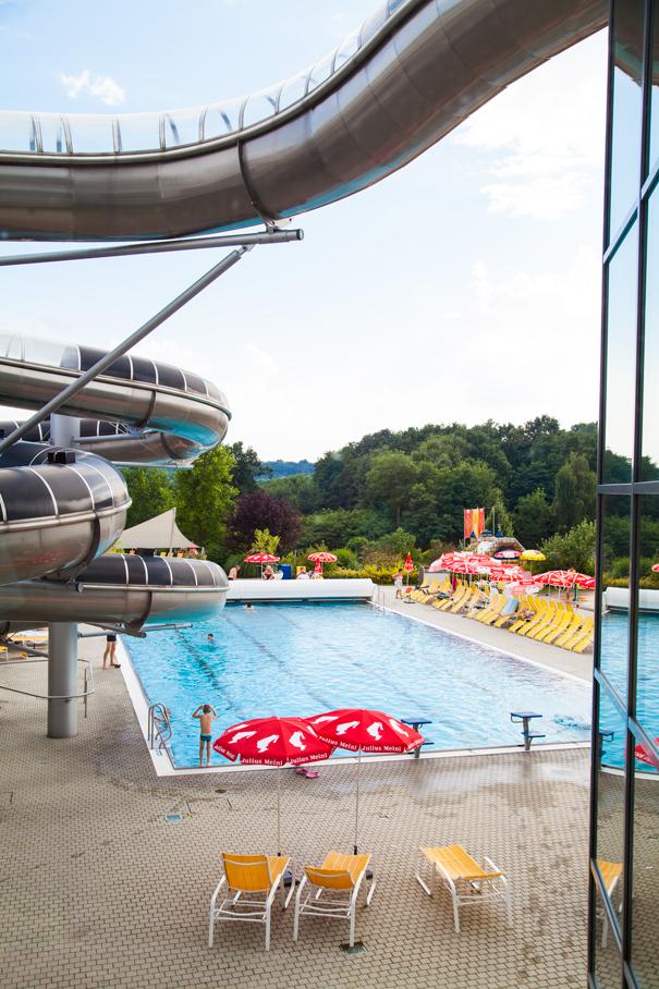 Allegria Resort