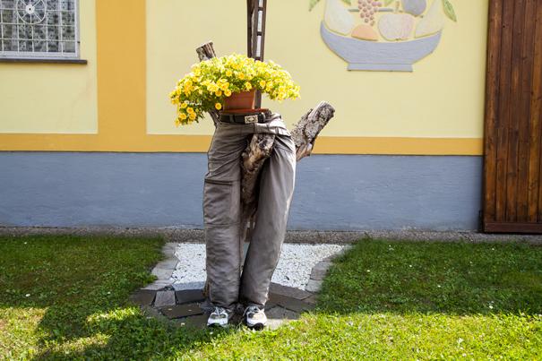 fiori austriaci