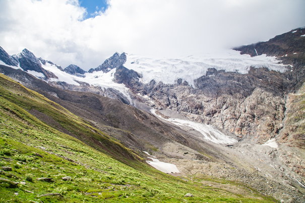 austria monti