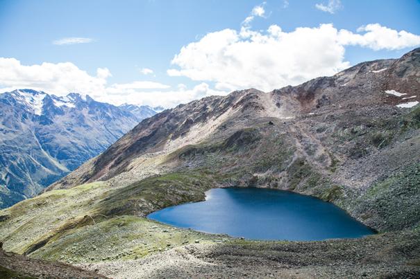 lago austria