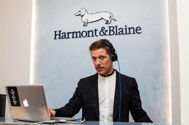 harmont & bleine parigi opening (22)
