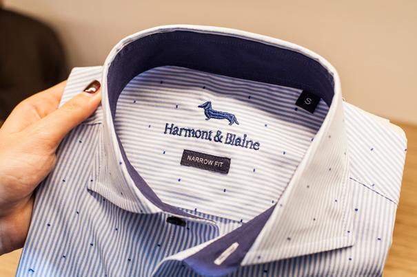 harmont & bleine parigi opening (27)