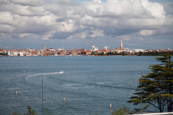 jw marriott venice resort e spa GOCO (11)