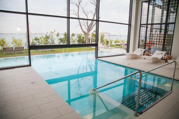 jw marriott venice resort e spa GOCO (34)