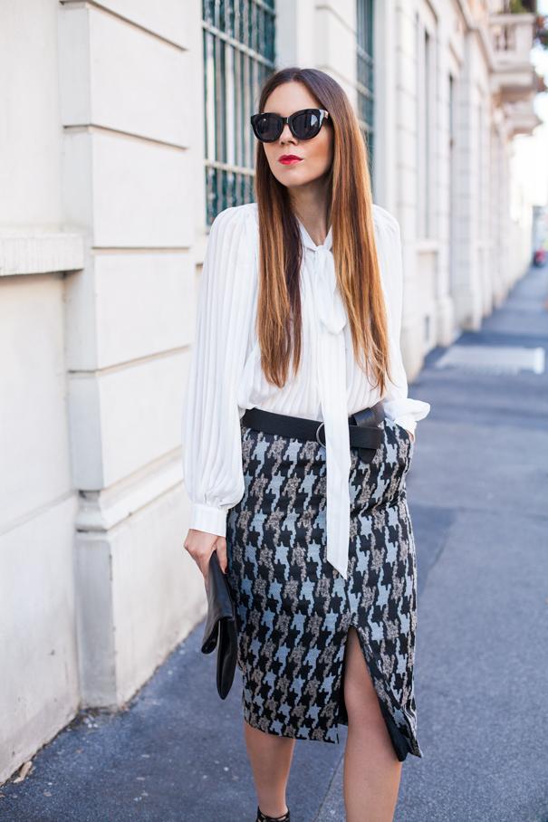 look camicia bianca (7)