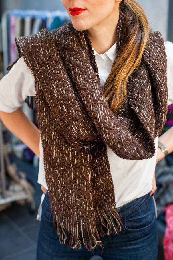winter scarves.  2015 (1)