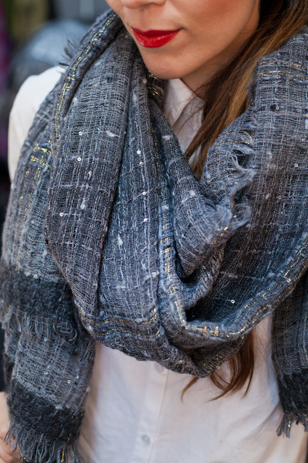 winter scarves 2015 (3)