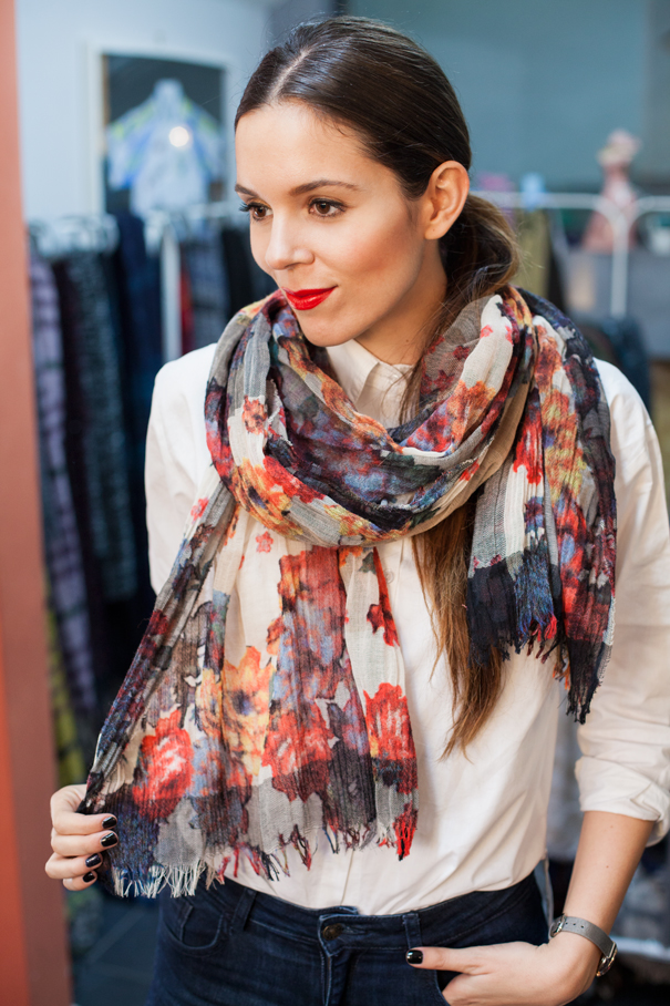 winter scarves 2015 (4)