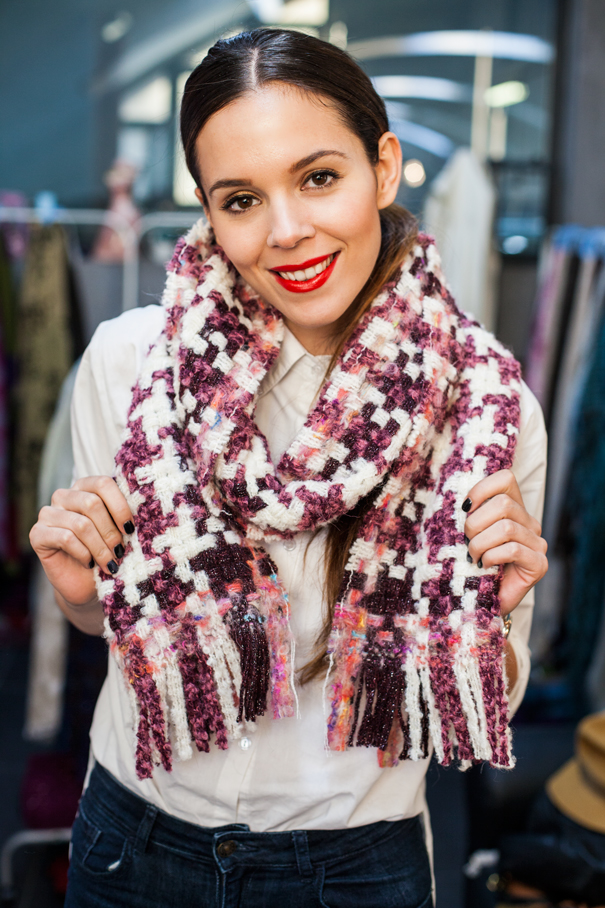 winter scarves 2015 (5)